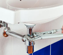 24/7 Plumber Services in San Gabriel, CA