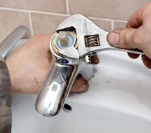 Residential Plumber Services in San Gabriel, CA